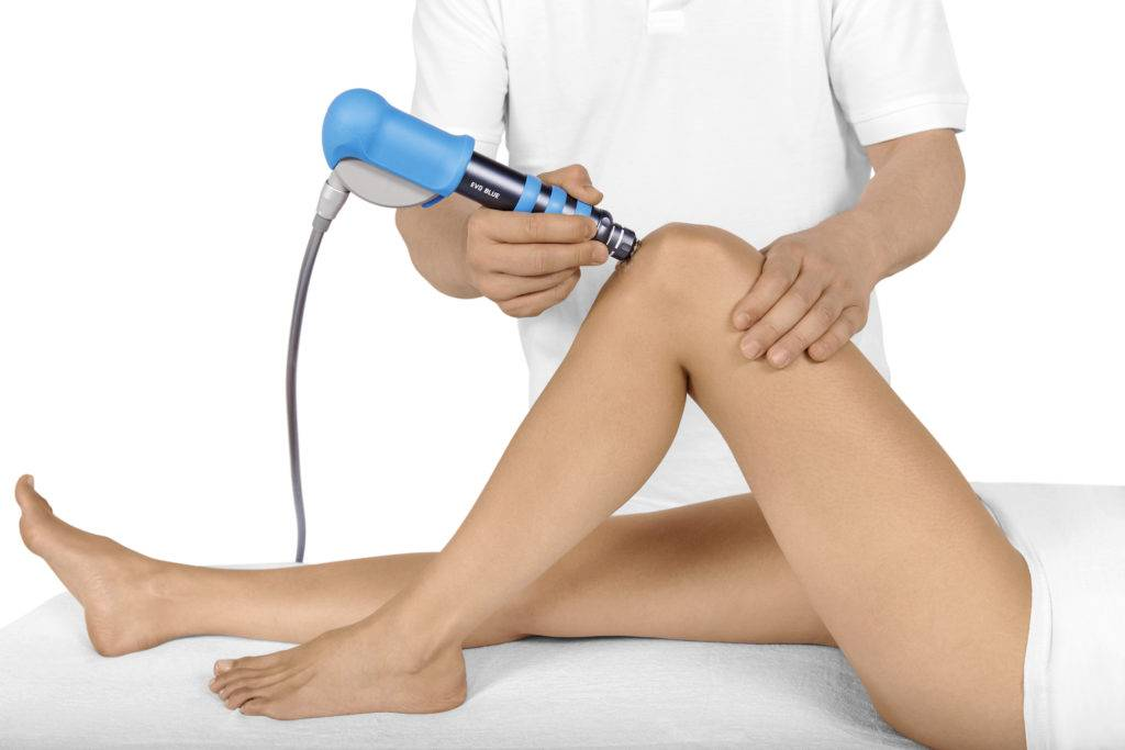 Shock-wave-therapy-Barrie